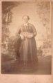 Josephine Braham Johnson