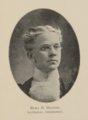 Elma B. Dalton