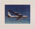 Boeing aircraft - Boeing YB-52 Stratofortress.  TL.500  Boe.A  YB52  *1