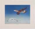 Boeing aircraft - Boeing 707.  TL.500 Boe.A  707  *2