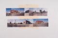 Kansas Film Commission site photographs, subject businesses