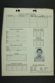 Perry Edward Smith inmate case file - 2