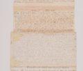 Leavenworth Constitution - 9