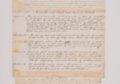 Leavenworth Constitution - 10