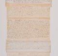Leavenworth Constitution - 11
