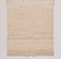 Leavenworth Constitution - 12