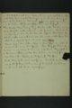 William H. Marguess to Lewis Allen Alderson - 5