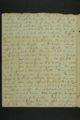 William H. Marguess to Lewis Allen Alderson - 11