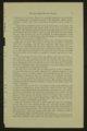 Biennial report of the Boys Industrial School, 1936 - 7