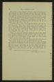Biennial report of the Boys Industrial School, 1936 - 10