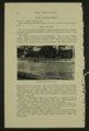 Biennial report of the Boys Industrial School, 1938 - 4