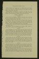 Biennial report of the Boys Industrial School, 1938 - 5
