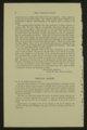 Biennial report of the Boys Industrial School, 1938 - 6