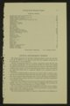 Biennial report of the Boys Industrial School, 1938 - 7