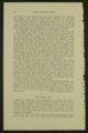 Biennial report of the Boys Industrial School, 1938 - 10