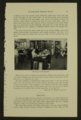 Biennial report of the Boys Industrial School, 1938 - 11