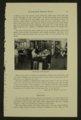 Biennial report of the Boys Industrial School, 1938 - 11