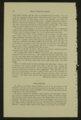 Biennial report of the Boys Industrial School, 1938 - 12