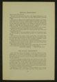 Biennial report of the Boys Industrial School, 1940 - 5