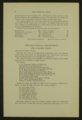 Biennial report of the Boys Industrial School, 1940 - 6