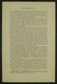 Biennial report of the Boys Industrial School, 1940 - 7