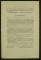Biennial report of the Boys Industrial School, 1940 - 9