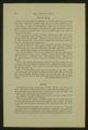 Biennial report of the Boys Industrial School, 1940 - 10