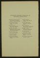 Biennial report of the Boys Industrial School, 1942 - 2
