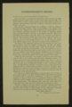 Biennial report of the Boys Industrial School, 1942 - 4