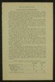 Biennial report of the Boys Industrial School, 1942 - 5