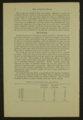 Biennial report of the Boys Industrial School, 1942 - 6
