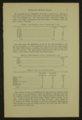 Biennial report of the Boys Industrial School, 1942 - 7