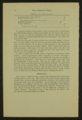 Biennial report of the Boys Industrial School, 1942 - 8