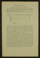 Biennial report of the Boys Industrial School, 1942 - 9