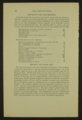 Biennial report of the Boys Industrial School, 1942 - 10