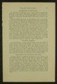 Biennial report of the Boys Industrial School, 1942 - 11