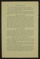 Biennial report of the Boys Industrial School, 1942 - 12