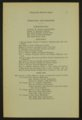 Biennial report of the Boys Industrial School, 1946 - 5