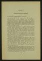 Biennial report of the Boys Industrial School, 1946 - 9