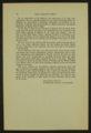 Biennial report of the Boys Industrial School, 1946 - 10