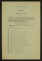 Biennial report of the Boys Industrial School, 1946 - 11