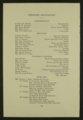 Biennial report of the Boys Industrial School, 1948 - 4