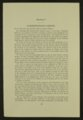 Biennial report of the Boys Industrial School, 1948 - 7