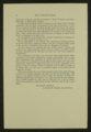 Biennial report of the Boys Industrial School, 1948 - 8