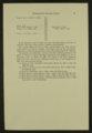 Biennial report of the Boys Industrial School, 1948 - 11