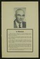 Biennial report of the Boys Industrial School, 1950 - 3