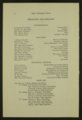 Biennial report of the Boys Industrial School, 1950 - 4