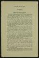 Biennial report of the Boys Industrial School, 1950 - 7