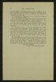 Biennial report of the Boys Industrial School, 1950 - 8