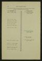Biennial report of the Boys Industrial School, 1950 - 10